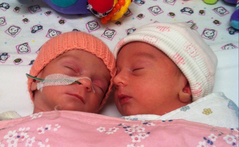 Sunshine Coast Multiple Birth Association Inc  – Support